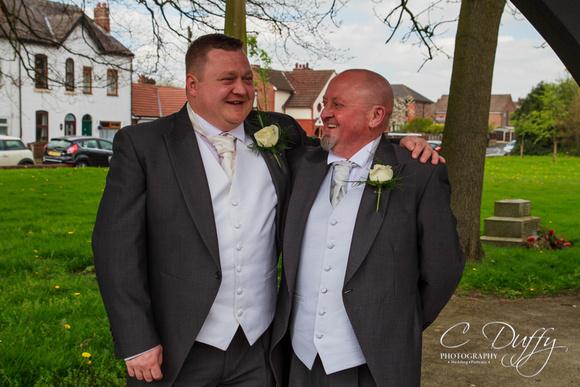 Stephen & Gemma wedding-10413
