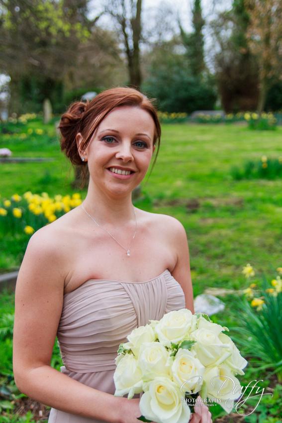 Manchester Wedding Photographer, Wedding Photography
