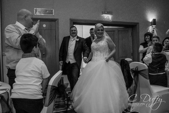 Stephen & Gemma wedding-11492