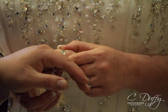 Stephen & Gemma wedding-10887