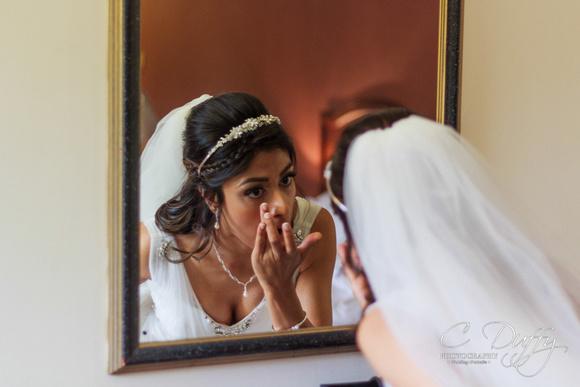 Bolton Wedding Photographer1