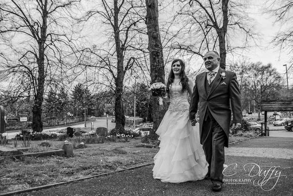Jamie & Amy wedding-10378