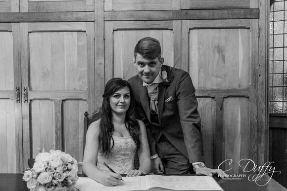 Jamie & Amy wedding-10506