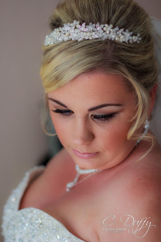 Stephen & Gemma wedding-10641