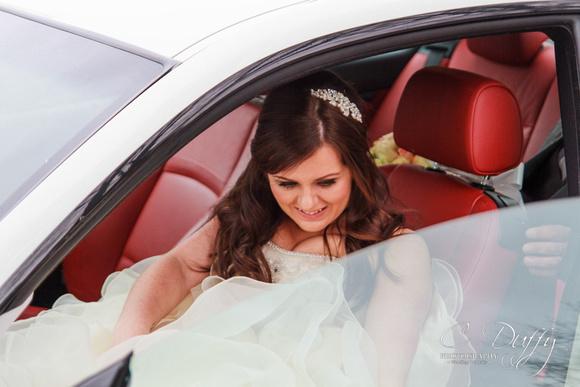 Jamie & Amy wedding-10349
