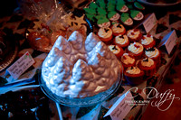 Horwich Christmas Fair - Baking For Babies (14)