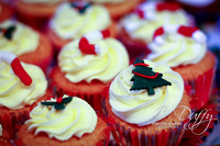 Horwich Christmas Fair - Baking For Babies (17)
