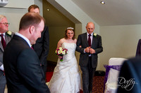 Stuart & Emma wedding-10205