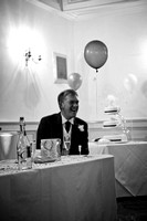 Paul & Hannah Wedding Photographs - Last Drop Village, Bolton-11454