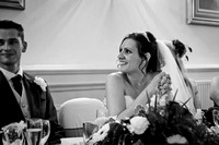 Paul & Hannah Wedding Photographs - Last Drop Village, Bolton-11438
