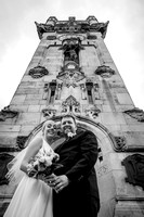 Bury Register Office Wedding Photographer-10002