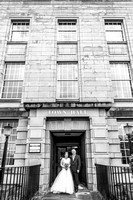 Bury Register Office Wedding Photographer-10006