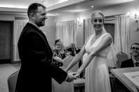Bury Register Office Wedding Photographer-10009