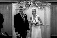 Bury Register Office Wedding Photographer-10011