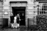 Bury Register Office Wedding Photographer-10013
