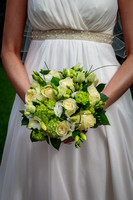 Bury Register Office Wedding Photographer-10016