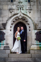 Bury Register Office Wedding Photographer-10014