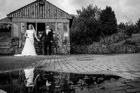 Fishermans Retreat Wedding Photographer-10013