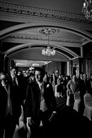 Wigan Haigh Hall Wedding Photographer-10008