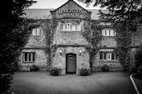 Haighton Manor Wedding Photographer-10001