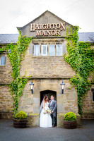 Haighton Manor Wedding Photographer-10005