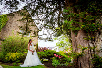 Haighton Manor Wedding Photographer-10011