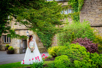 Haighton Manor Wedding Photographer-10012