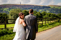 Red Hall Hotel Wedding Photographer-10015