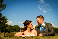 Red Hall Hotel Wedding Photographer-10016
