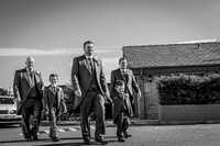 Red Hall Hotel Wedding Photographer-10019
