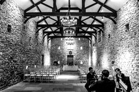 Tithe Barn Wedding Photographer-10016