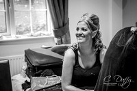 Paul & Karen Lane Wedding-10214