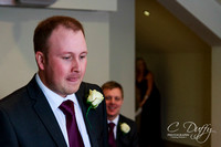 Stuart & Emma wedding-10177