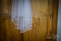 Andrew & Amy Wedding Photographs-10083