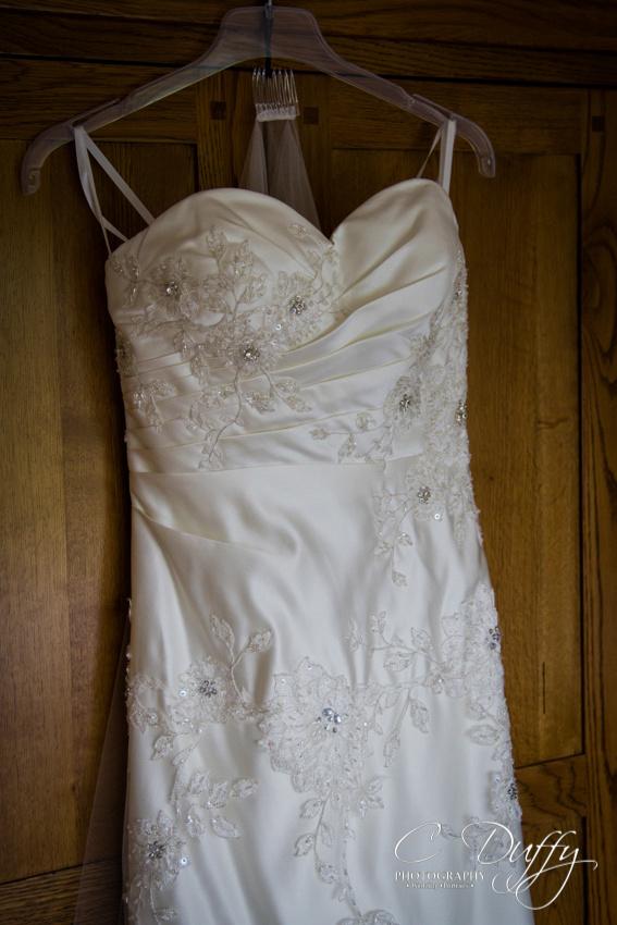 Andrew & Amy Wedding Photographs-10059