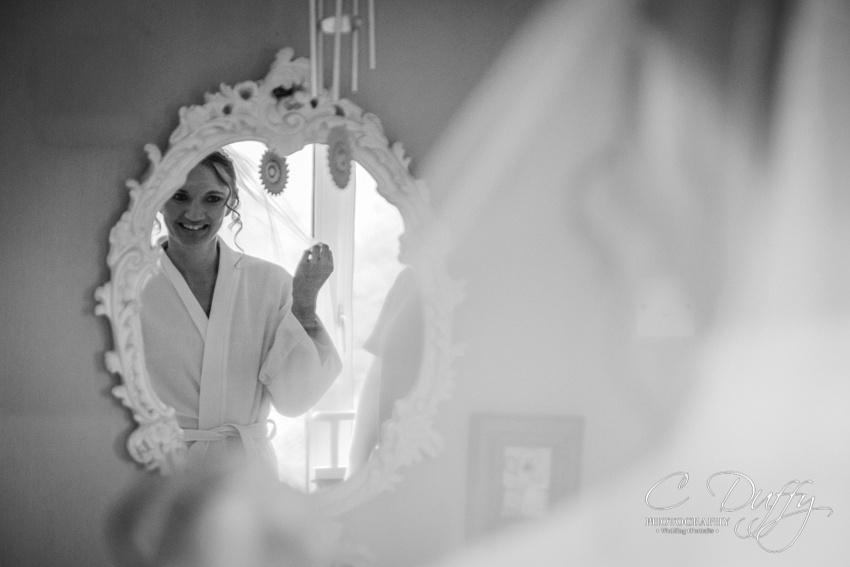 Andrew & Amy Wedding Photographs-10220