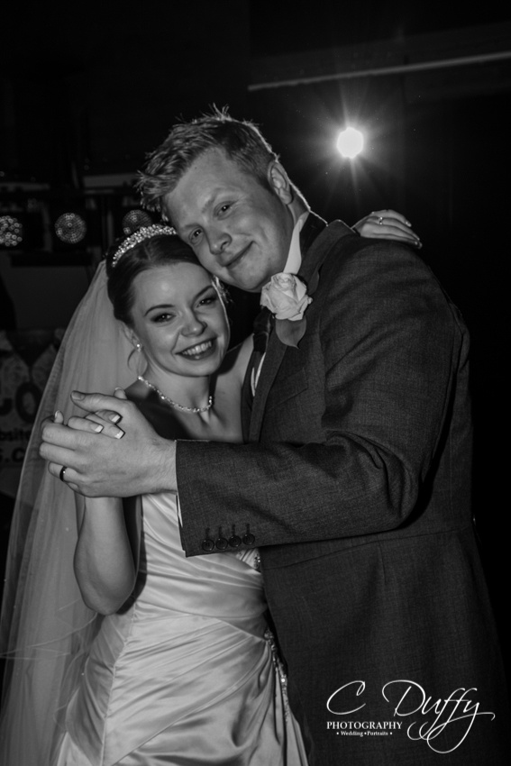 Rob & Laura wedding-11586
