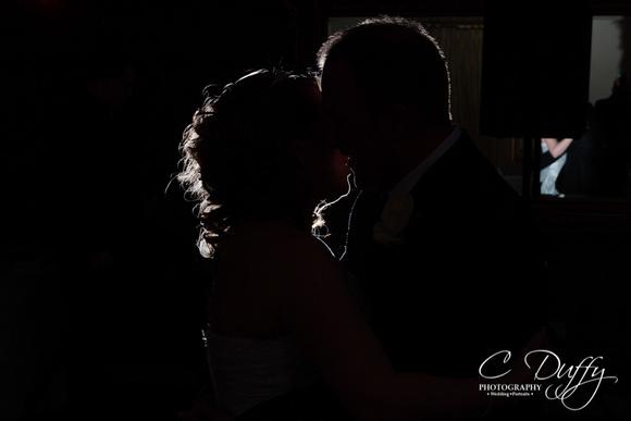 Bolton and Bury wedding photographer, Bolton Wedding Photography, Bury Wedding Photography. Red Hall Hotel Wedding Photographs