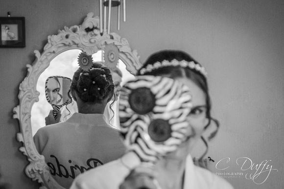 Andrew & Amy Wedding Photographs-10174