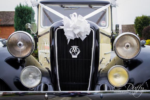 Andrew & Amy Wedding Photographs-10353