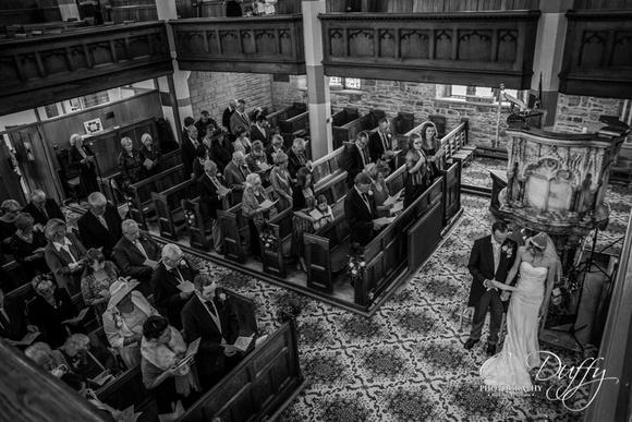 Andrew & Amy Wedding Photographs-10776