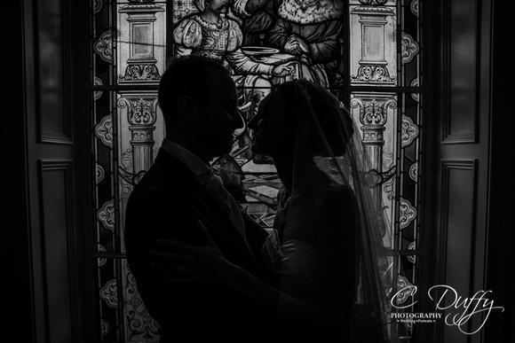 Andrew & Amy Wedding Photographs-11346