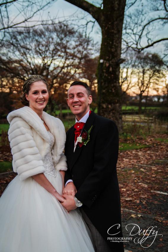Richard & Katie Wedding Photographs-11021
