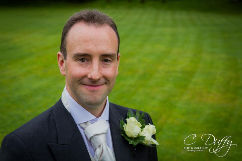 Andrew & Amy Wedding Photographs-10465