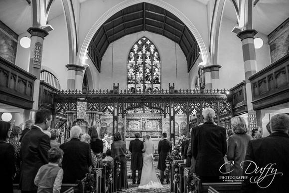 Andrew & Amy Wedding Photographs-10696