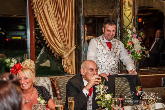 Richard & Katie Wedding Photographs-11413