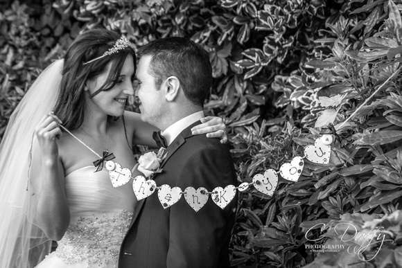 Dale & Natalie Wedding-11652