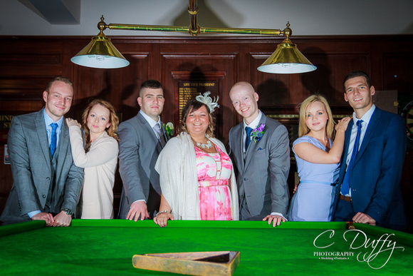 Jimmy & Sarah Wedding-10023