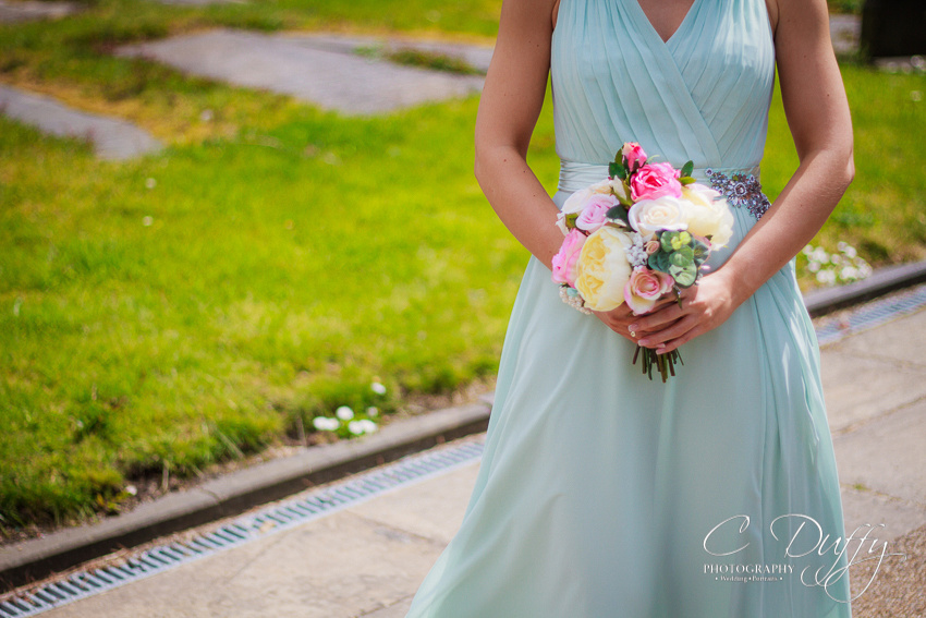 Chris & Stephanie's Wedding-10246
