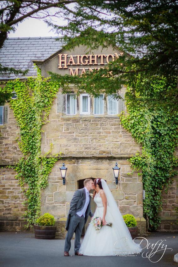 Chris & Stephanie's Wedding-11027